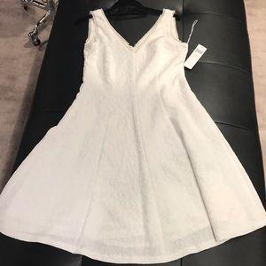 London Times brand new a-line dress